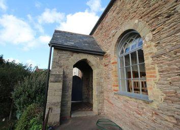 Thumbnail Room to rent in Bishops Hull Road, Bishops Hull, Taunton