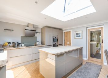 Thumbnail 3 bed detached bungalow for sale in Downsway, Brighton