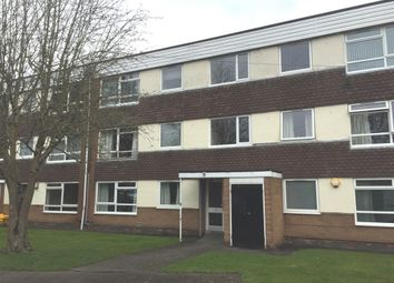 Thumbnail 2 bedroom flat to rent in Denise Drive, Harborne, Birmingham