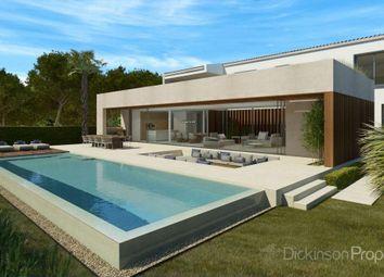 Thumbnail Land for sale in Alcudia, Mallorca, Illes Balears, Spain