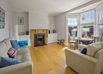 Thumbnail 2 bed property to rent in Hillfield Park, London