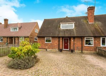 Thumbnail 2 bed bungalow for sale in Godalming, Surrey, .