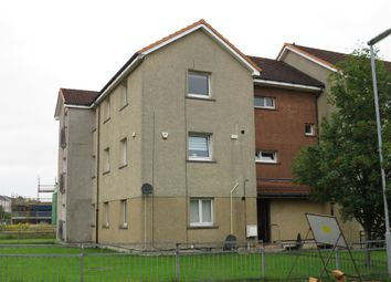 3 bed flat for sale in Porchester Street, Garthamlock, Glasgow G33