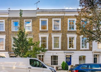 1 bed property to rent in Sussex Way, London N7