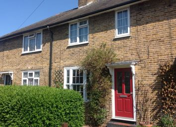 Thumbnail 3 bed terraced house for sale in Bayham Road, Morden, London