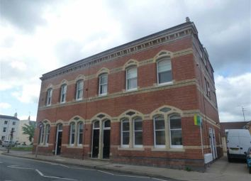 Thumbnail Studio to rent in Millhouse, 121 - 123 Albion Street, Cheltenham