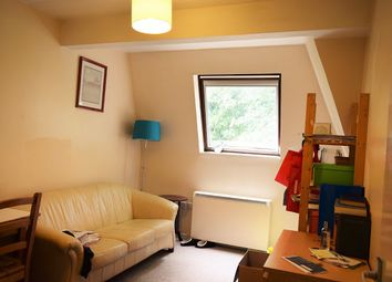 Thumbnail 1 bed flat to rent in Harvey Goodwin Gardens, Cambridge