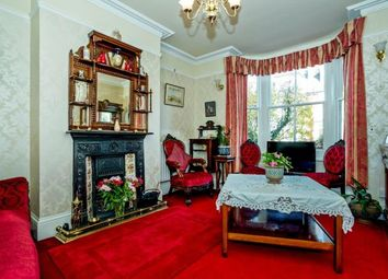 Thumbnail 4 bed detached house for sale in Waterlooville, Hampshire, England