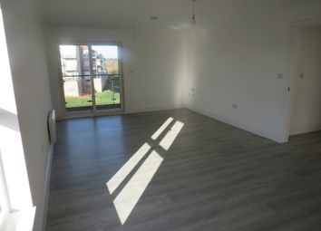 2 bed flat for sale in Kingfisher Close, Warwick CV34