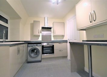 Thumbnail 2 bed flat to rent in Rigden Street, London