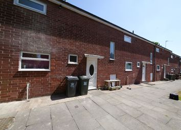 Thumbnail 3 bed end terrace house to rent in Garth Twentytwo, Killingworth, Newcastle Upon Tyne