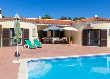 Thumbnail 3 bed villa for sale in São Bartolomeu De Messines, Silves, Portugal