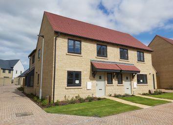Edgehill Close, Carterton OX18, south east england property