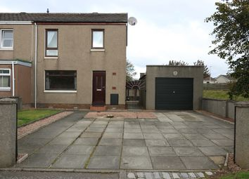 Thumbnail 2 bed property for sale in 29 Kennedy Avenue, Montrose