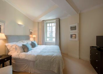 Thumbnail 2 bed flat to rent in Marsham Street, Pimlico