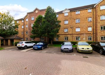2 bed flat for sale in Harrisons Wharf, Purfleet RM19