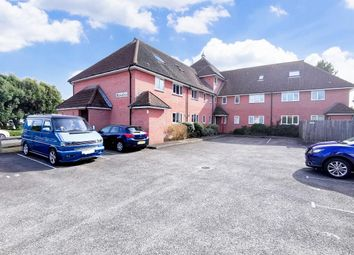 1 bed flat to rent in Chestnut Walk, Worthing BN13