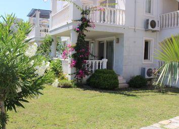 Thumbnail Apartment for sale in Tuzla, Bodrum, Aegean, Turkey