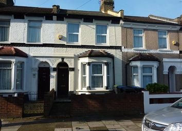 Thumbnail 2 bedroom property for sale in Bulwer Road, London