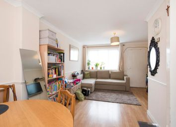 Thumbnail 2 bedroom terraced house to rent in Sawyers Lawn, London