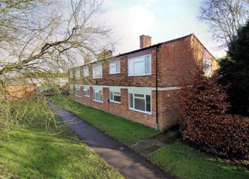 Thumbnail 1 bed maisonette to rent in Beaconsfield Road, Aston Clinton, Aylesbury