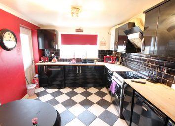 Thumbnail 3 bed terraced house for sale in Fern Street, Swansea, West Glamorgan