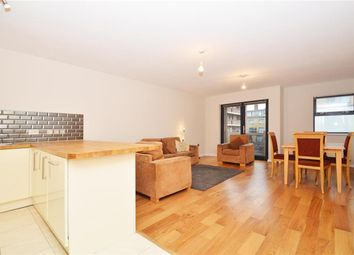 Thumbnail 2 bed flat for sale in Quaker Street, Shoreditch