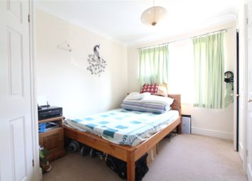 Thumbnail 2 bed flat to rent in Leaf House, Catherine Place, Harrow, Middlesex