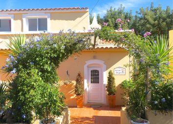 Thumbnail 6 bed villa for sale in 8135-107 Almancil, Portugal