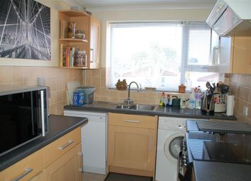 Thumbnail 3 bedroom detached bungalow for sale in Sandhurst Road, Palm Bay, Margate, Kent