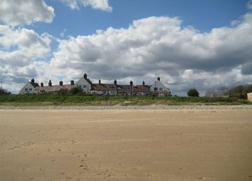 Thumbnail 2 bed cottage to rent in The Bents, Whitburn, Sunderland