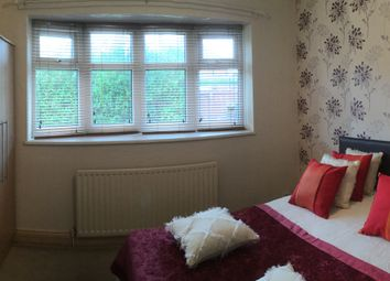 Thumbnail Room to rent in Room 1, 58 Horsely Road, High Heaton