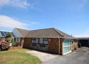 Thumbnail 2 bed semi-detached bungalow for sale in Raddicombe Drive, Raddicombe, Brixham
