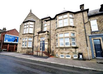 1 bed flat to rent in Doncaster Road, Barnsley S70