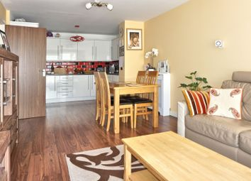 Thumbnail 3 bed flat for sale in Ealing Road, Brentford