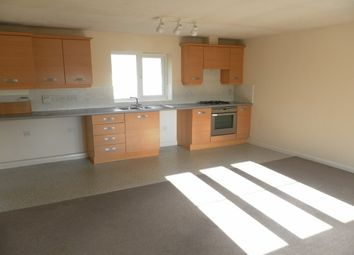 Thumbnail 1 bed property to rent in Worsted Close, Halifax