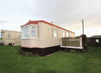 Thumbnail 2 bedroom detached house for sale in Coast Road, Bacton, Norwich