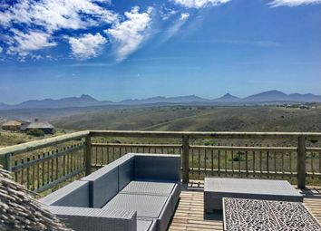 Thumbnail 3 bed detached house for sale in Fynbos Camp, Gondwana Game Reserve, Mossel Bay Region, Western Cape, South Africa