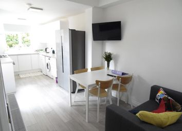 Thumbnail 5 bed shared accommodation to rent in Rowditch Lane, Battersea