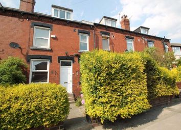 Thumbnail 2 bedroom terraced house for sale in 23 Nancroft Mount, Leeds, West Yorkshire