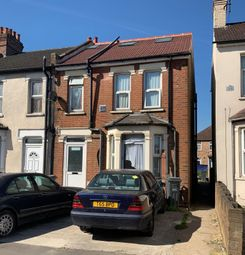 Thumbnail 3 bed terraced house for sale in 148 Kingsley Road, Hounslow, Middlesex
