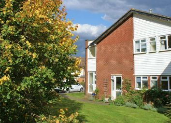 Thumbnail 2 bed flat to rent in Cheviot Drive, Charvil, Reading