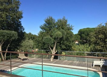 Thumbnail 3 bed property for sale in Brouilla, Languedoc-Roussillon, 66620, France
