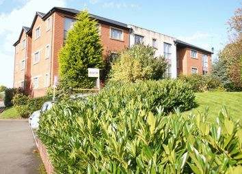 Thumbnail 2 bed flat for sale in Apt 58, 1 Schofield Close, Milnrow, Rochdale