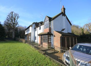 Thumbnail 2 bed flat to rent in South Street, Wendover, Aylesbury