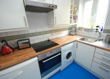 1 bed flat to rent in Leroy Street, London SE1