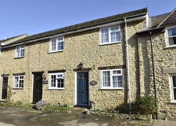 Thumbnail 2 bed cottage to rent in Bates Lane, Souldern, Bicester