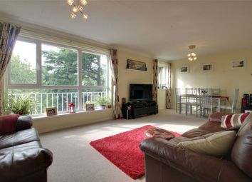 Thumbnail 2 bedroom flat for sale in Lloyd Square, 12 Niall Close, Birmingham, West Midlands
