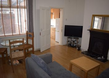 Thumbnail 2 bed terraced house for sale in Sherlock Street, Fallowfield, Manchester