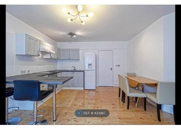 Thumbnail 1 bed flat to rent in Canada Park Parade, Edgware, London